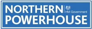 NPH_logo_BLUE_RGB new