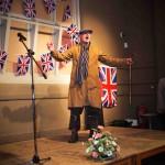 Victorian Day (4)
