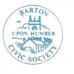 barton civic society logo