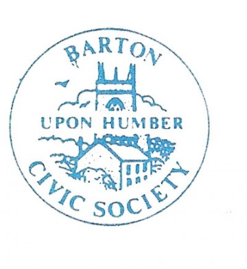 barton civic society logo