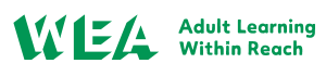 WEA-logo_1_0