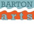 barton arts reduced