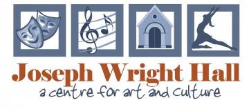 Joseph Wright logo